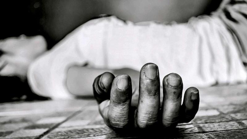 ससुराल वालों ने किया परेशान तो महिला ने अपने ही दो बच्चों की दी हत्या, फिर खुद का किया ये हाल