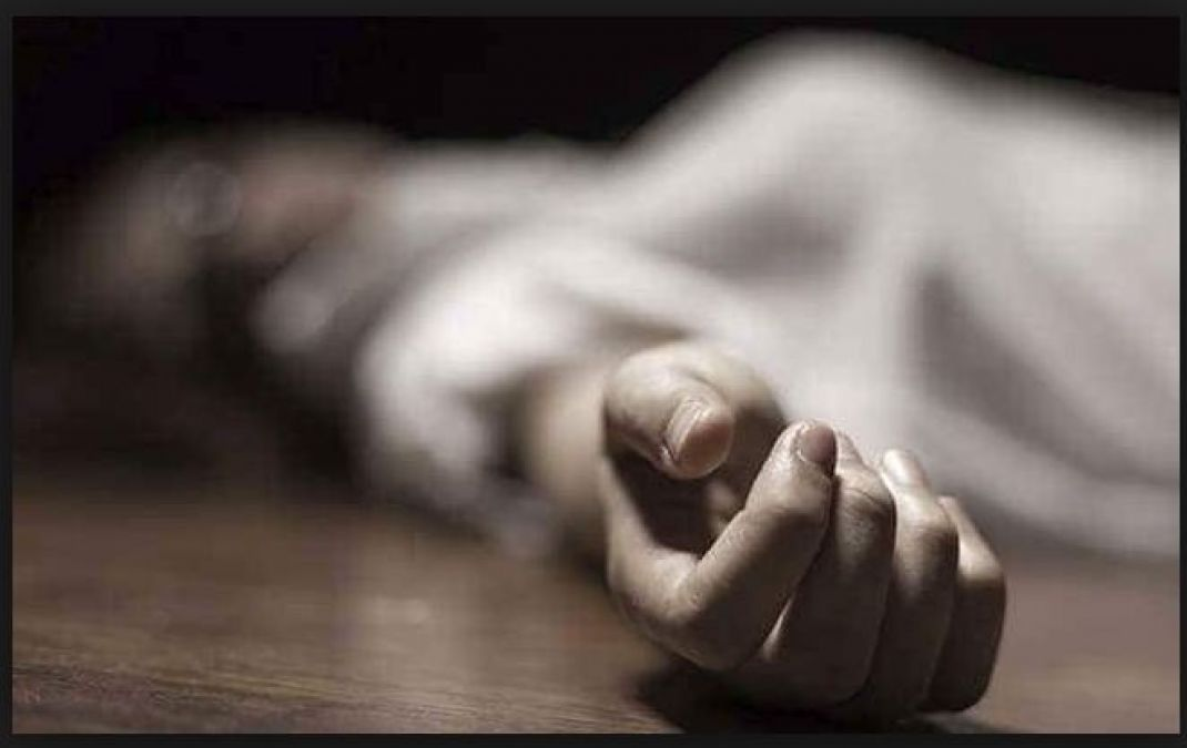 A woman body found in Goa hotel's room, murder or suicide