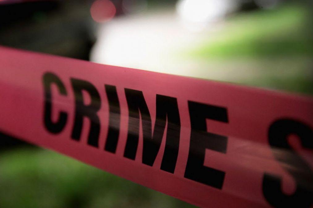 Shopkeeper killed in electoral rage, case filed!
