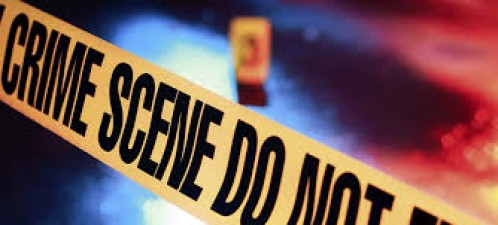 Man shot dead by the miscreants who used to seduce his sister