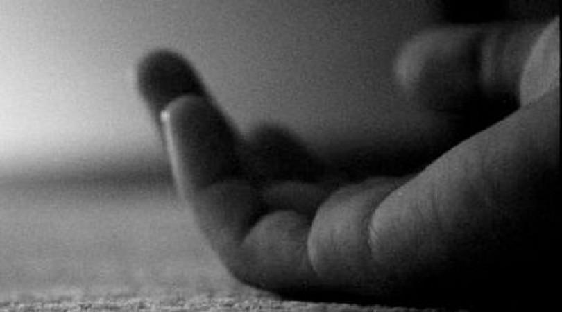 इंदौर: कोरोना पॉजिटिव महिला ने की आत्महत्या की कोशिश