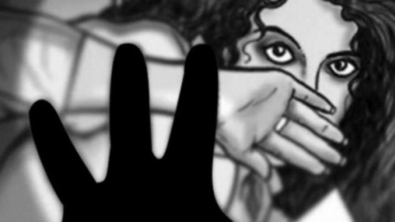 ज्वैलरी चुराने के आरोप में दो महिलाएं हुई गिरफ्तार
