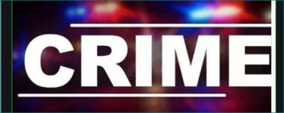 Three men rape girl in car, arrested
