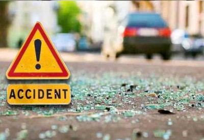 Two dead as two bikes collided head-on in Kadapa district