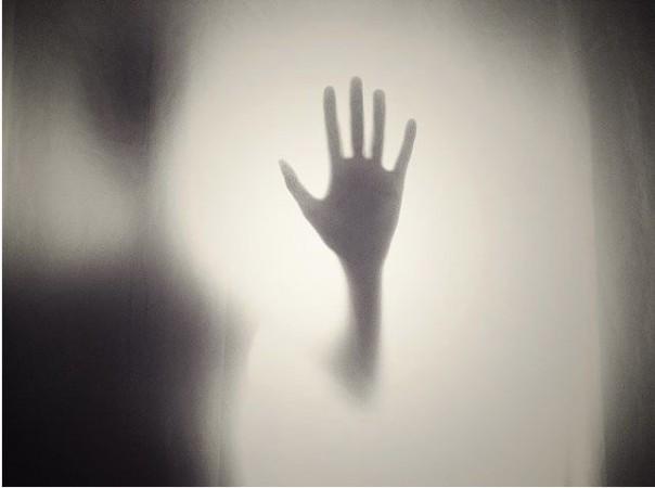 कर्नाटक में नहीं थम जुर्म का सिलसिला, बंगलादेश की महिला के साथ हुआ सामूहिक दुष्कर्म