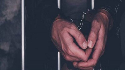 Crime: Charging of rape and murder case a  man sentenced to life imprisonment in Shimla