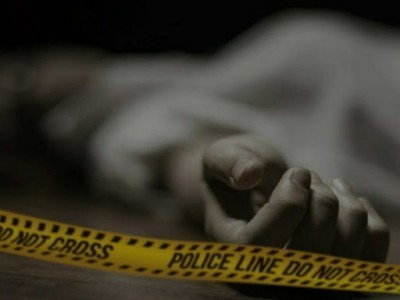 Suicide: Chhattisgarh Police constable allegedly commits suicide in Korba