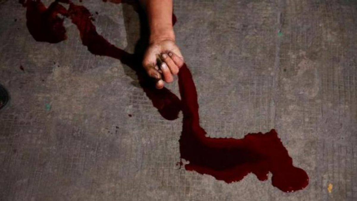 A Woman from Chandigarh killed daughters to marry lover