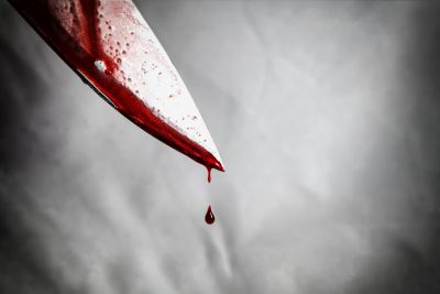 Man stabbed to death for intervening in fight in Delhi