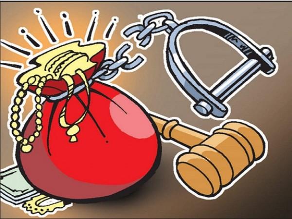 मुंबई में भारी मात्रा में हो रही थी यूरेनियम की तस्करी, पुलिस ने 2 को किया गिरफ्तार