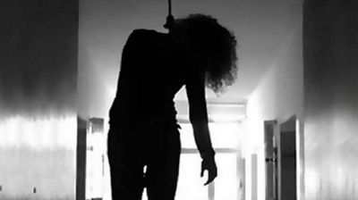 A teenager committed suicide after being constantly harassed