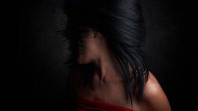 Four men gang-rape woman and beat her boyfriend with stone in Mysuru