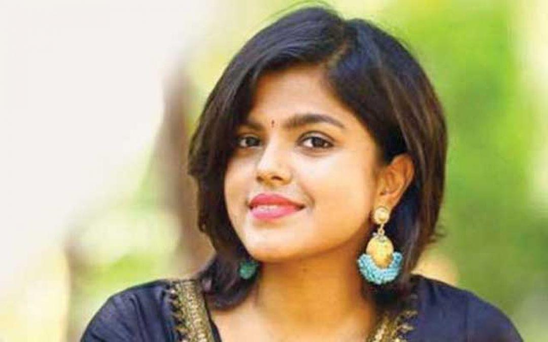 Pooja Devariya not want to be a part of Kamal Haasan's Tamil Big Boss 3 for this reason