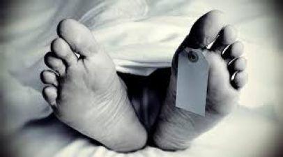 Hospital declared dead, woman found alive in morgue fridge