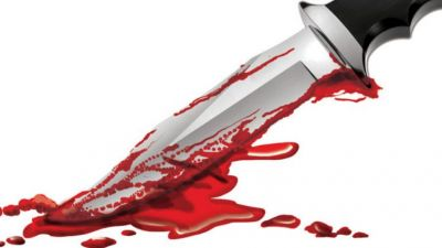 20-year-old man stabbed his mother's partner for harassing his minor sister
