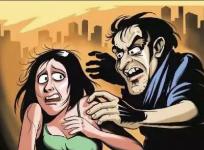 Office boy apprehended for molesting deaf-mute woman at railway station