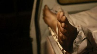 Mother killed 5-year-old daughter in Tamil Nadu
