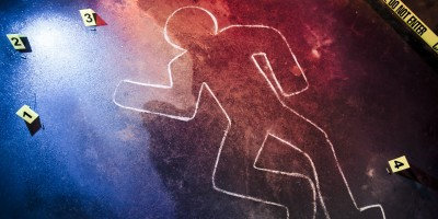 On request of Match box , drunken youth group killed a young man