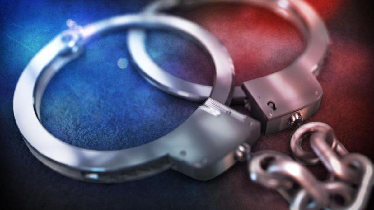 Delhi Police arrest another suspect in Dwarka Mor shooting case