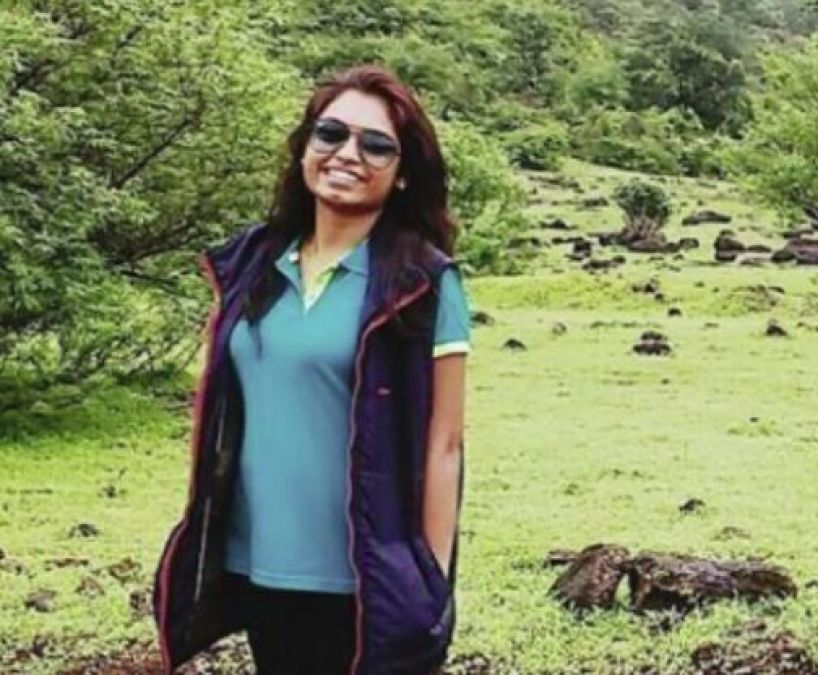 Hospital forms anti-ragging committee to investigate Dr Payal Tadvi suicide case