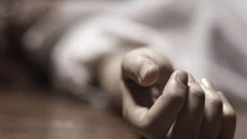 जम्मू और कश्मीर में  हुई गोलीबारी में मारे गए सैनिक का शव भेजा गया महाराष्ट्र