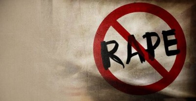8-yr-old girl raped, thrown to death in Rajasthan