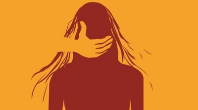 Women leaders of BJP-Congress running prostitution business, police arrested