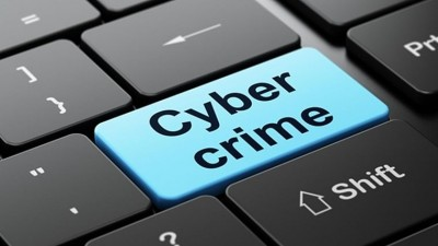 Cyber cell nabs 2 over complaint from DAVV