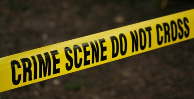 Lover commits suicide in hotel room in Chandigarh