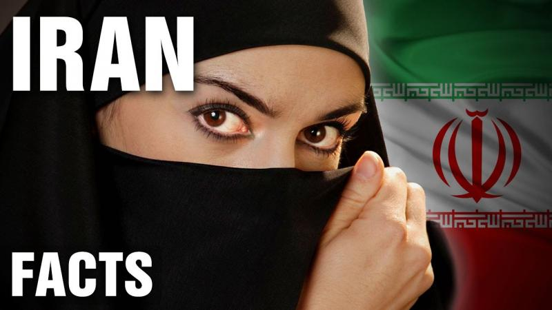 Amazing Facts: These facts about Iran will blow your mind