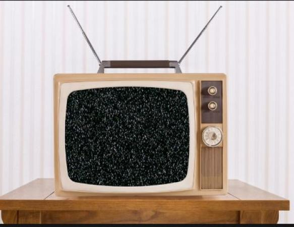 Amazing Facts: Fun Facts about Television