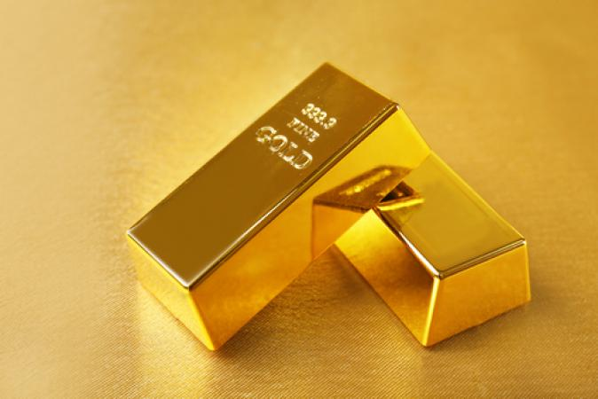 Amazing Facts: Surprising Facts You Never Knew About Gold