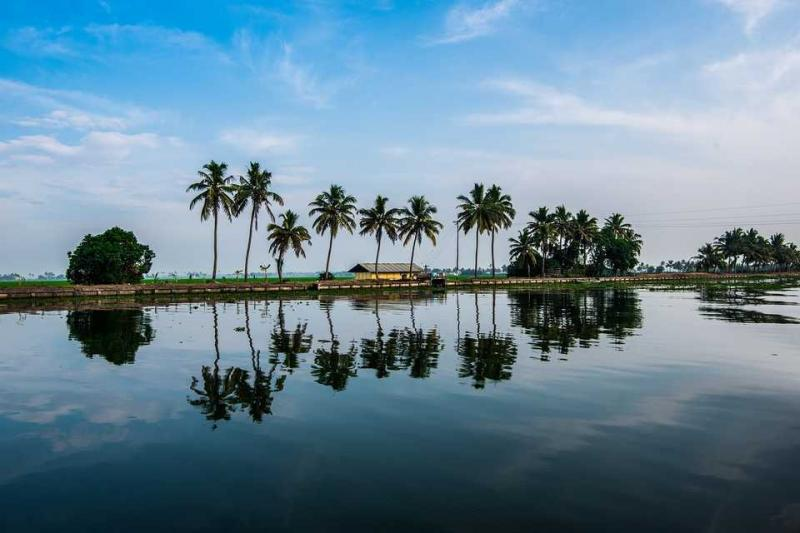 Amazing Facts: Lesser known facts about the 'God's own country' Kerala