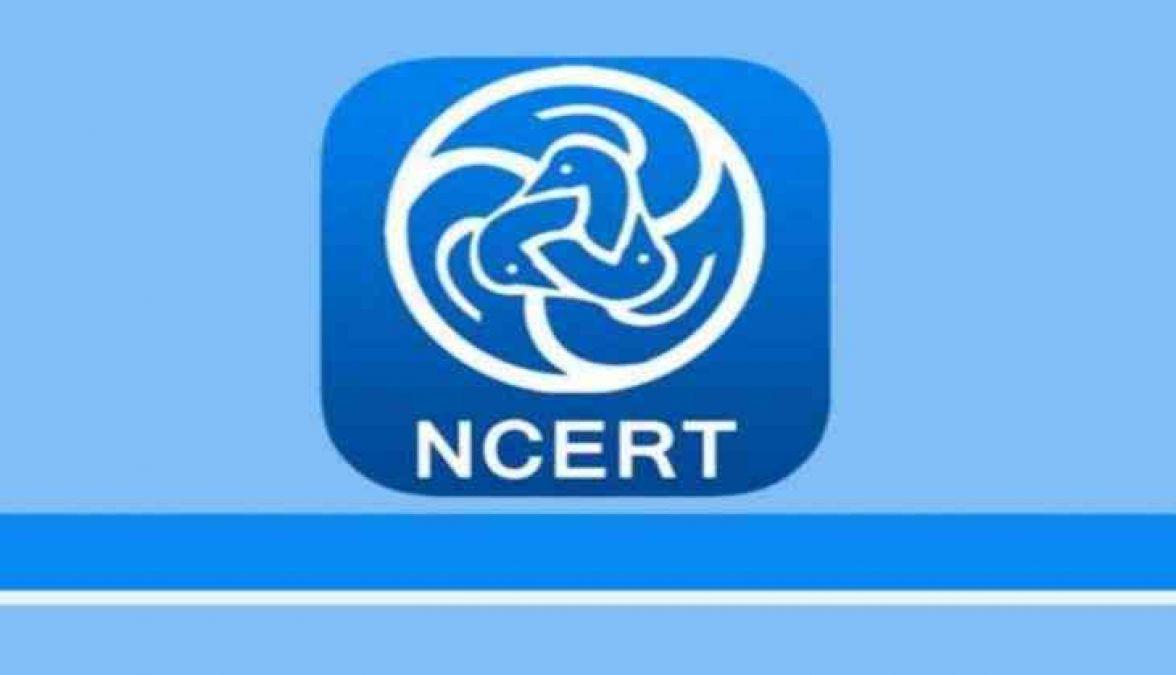 Importance of NCERT Exemplar for Class 10 Maths Preparation