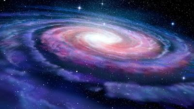 Amazing Facts: Interesting facts about Space