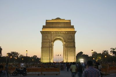 Amazing Facts: How much do you know about India's Capital?