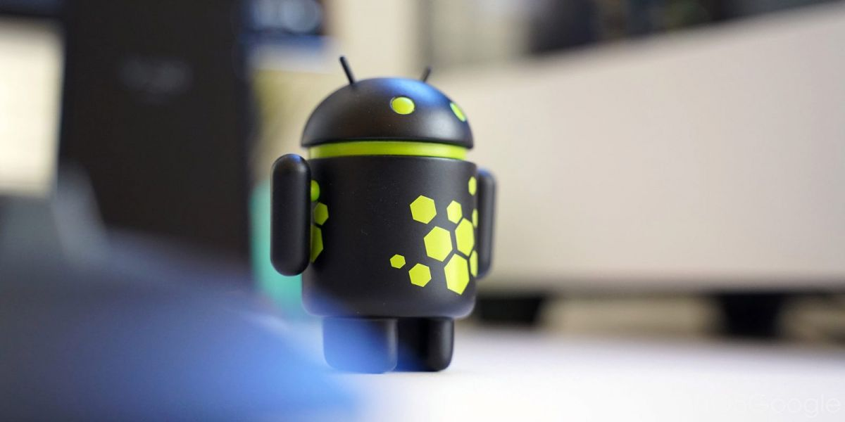 Amazing facts: Interesting facts About Android