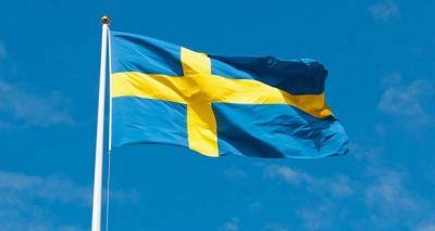 Amazing Facts: 17 interesting facts about Sweden