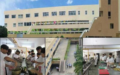 Here are top 10 best management institutes in India of 2018
