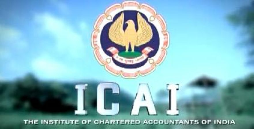 5 simple steps to download CA IPCC Admit Card 2018
