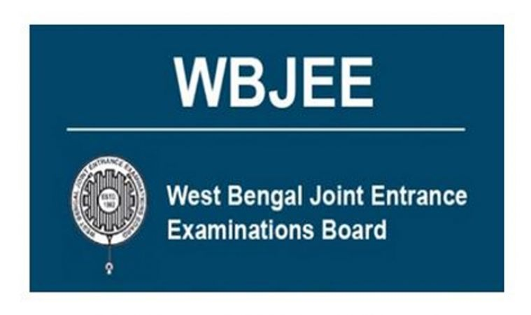 WBJEE 2018 admit card to be released today, check the details here