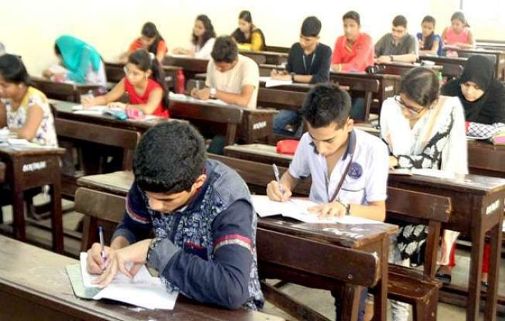 AP's Intermediate Exams results to be declared on April 13