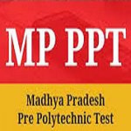 MP PPT Admit Card released know the steps to download