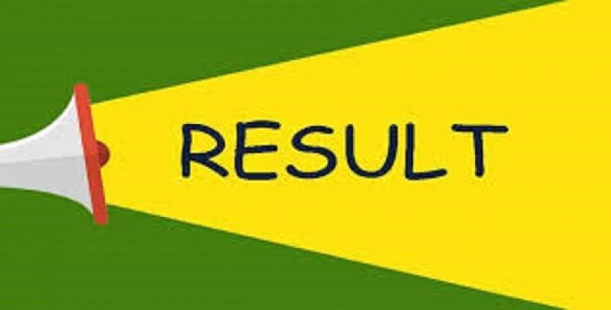 केरल मैनेजमेंट एप्टीट्यूड टेस्ट-2021 की अनंतिम उत्तर कुंजी हुई जारी