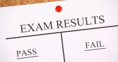 5 simple steps to check JNU Entrance Exam Results 2018