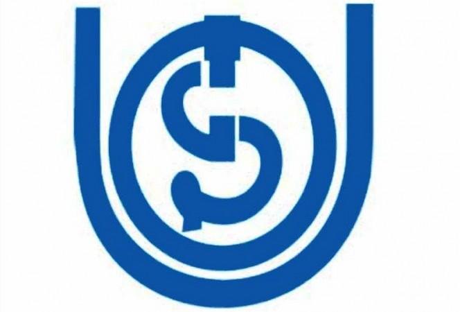इंदिरा गांधी राष्ट्रीय मुक्त विश्वविद्यालय में 34वां दीक्षांत समारोह का हुआ आयोजन