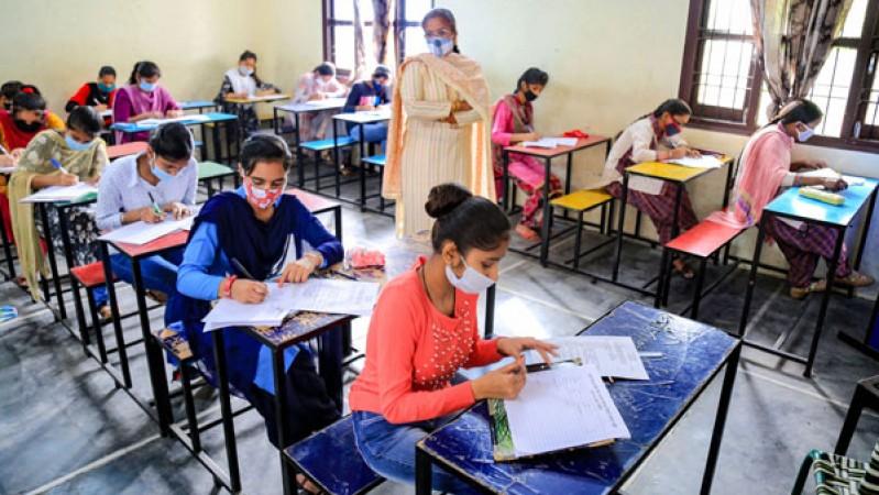 एसएसएलसी परीक्षा कार्यक्रम में नहीं होगा कोई बदलाव: कर्नाटक शिक्षा मंत्री