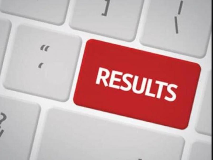 Telangana Board to Release TS Inter 1st, 2nd Year Results 2019 Tomorrow