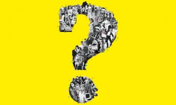 यहां जानिए करेंट अफेयर्स से जुड़े महत्वपूर्ण प्रश्नों के सवालों