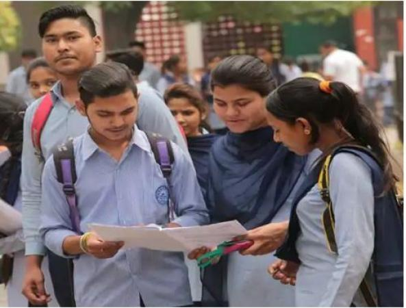List of websites to check UPBoard 10th, 12th results online